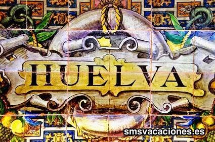 opiniones acompañante del hotel fantasía en Huelva