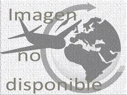 Chica de Tanger