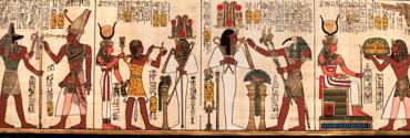 Ofertas Egipto