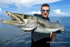 Pesca Azores