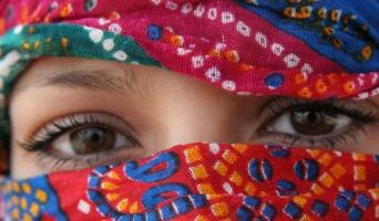 Viajar a Marruecos