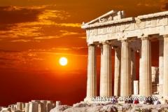 Viajar al Mediterraneo