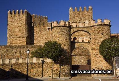 Circuito en Bus Extremadura Semana Santa y Puentes (II)