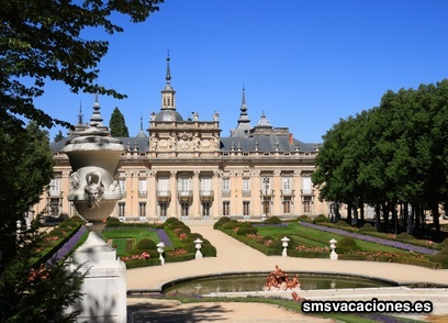 Circuito Bus Ávila y Segovia, Ruta de Isabel la Católica (III)