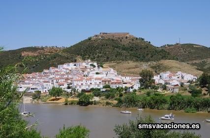 Pueblos Blancos Semana Santa y Puente (II)