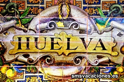 Circuito Bus Ruta Colombina y Algarve (III)