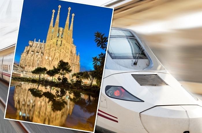 Circuito Bus Barcelona y ruta de Dalí (II)