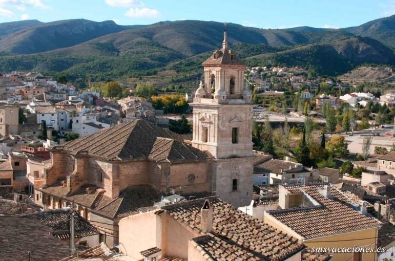 Circuito Tour Iberico