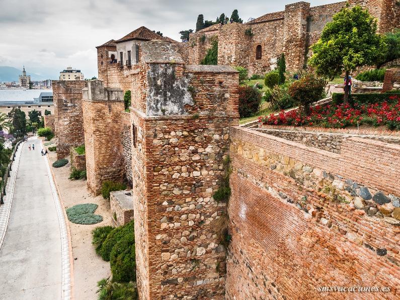 Circuito Andalucia y Portugal