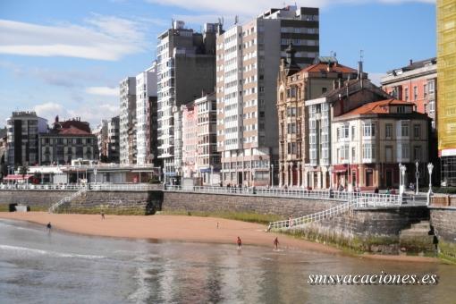Asturias Puente de Pilar (I)