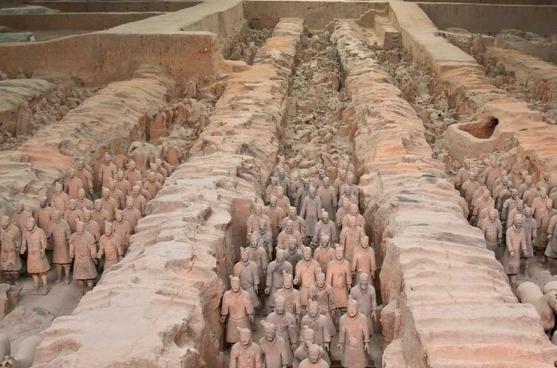 Circuito Bus China Tradicional | SMSVacaciones