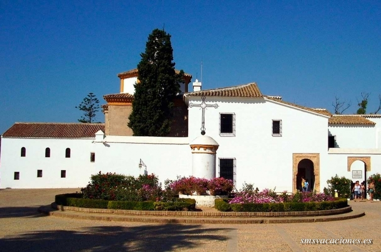 Circuito Andalucia y Portugal con Madrid
