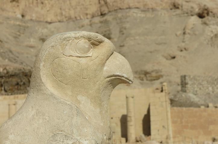Oferta Egipto Fantástico