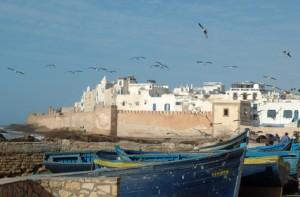 Visita Asilah en tu Viaje a Tánger