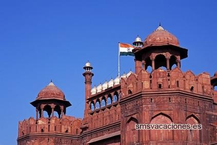 Viajar a delhi india exotica - India exotica ...