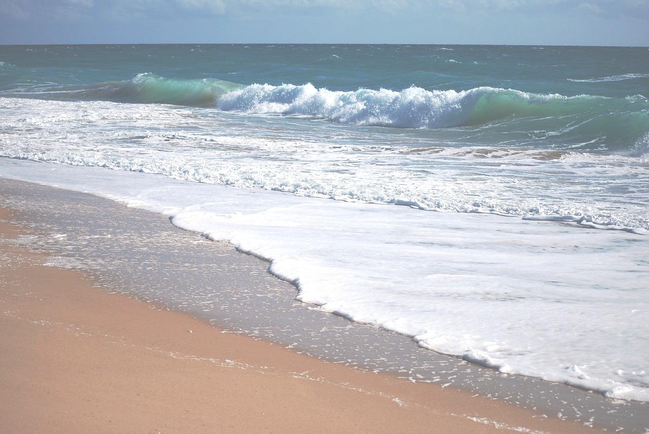 Viaje costa de Cádiz