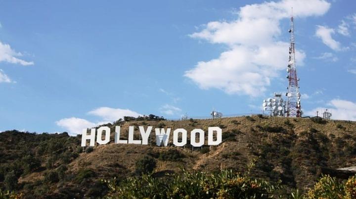 hollywood-los-angeles-smsvacaciones