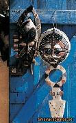 Senegal Cultural