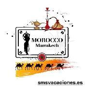 Cartel Marrakech