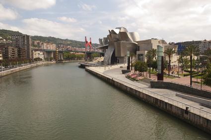 Circuito Bus Euskadi mar y montaña (II)