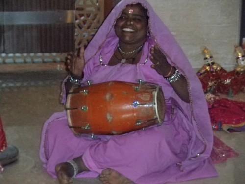 OFERTA! Viaje a la India Rajasthan