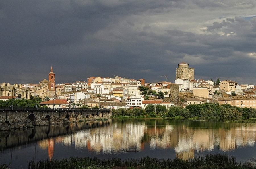 Circuito Bus Salamanca, La Alberca y Sierra de Francia (II)