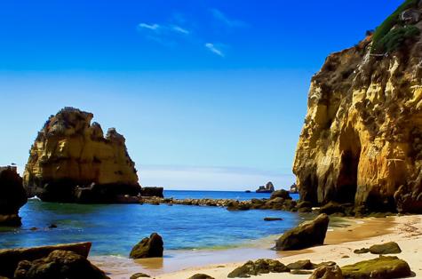 Circuito Portugal Algarve y tierras del Tajo