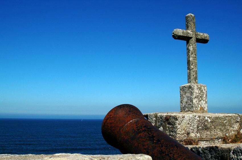 Andalucia, Portugal y Galicia - sin Alhmabra
