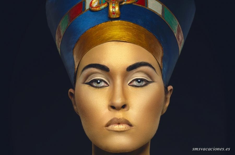 Egipto Especial Fin de Año