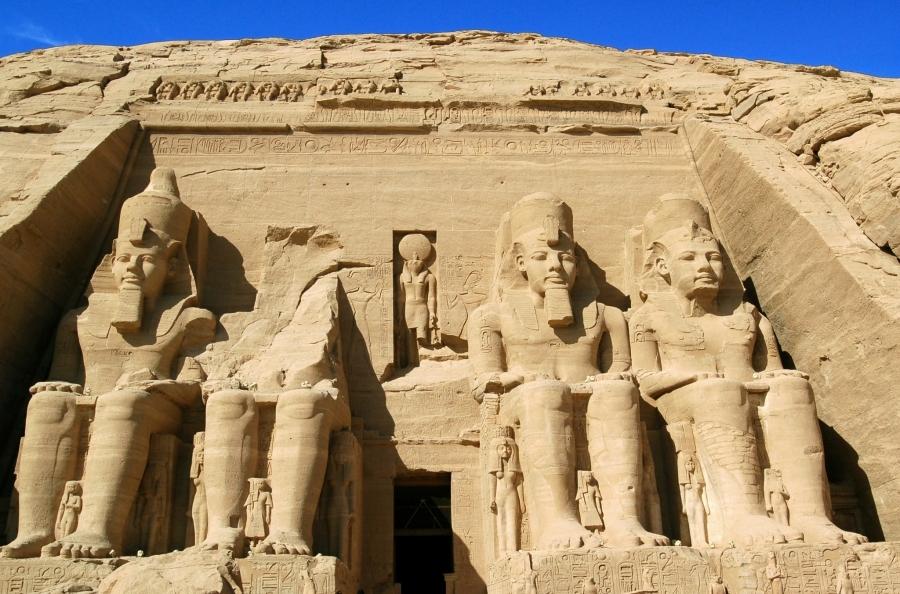Egipto Vit Club