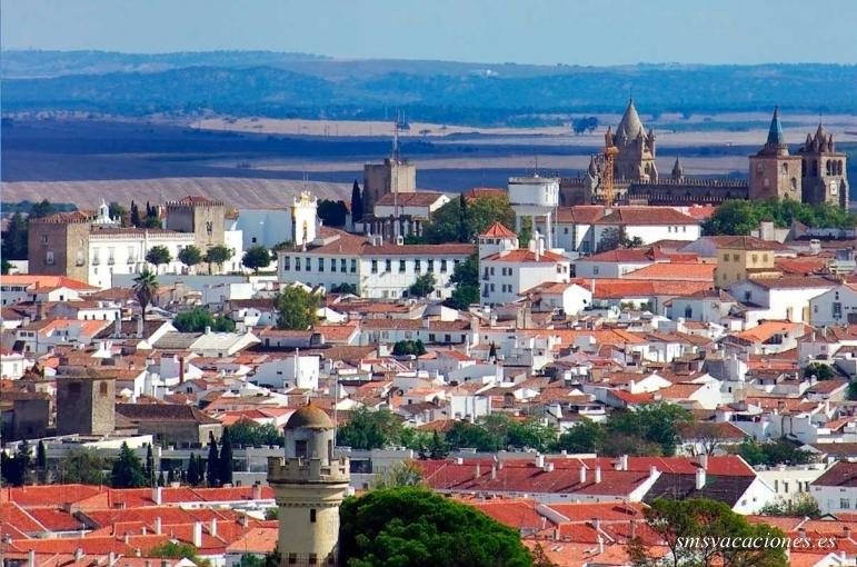 Paris, Barcelona, Madrid y Lisboa con tren Alta Velocidad