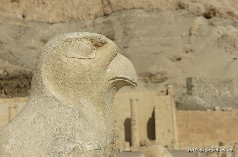 Circuito Egipto - Crucero Nilo