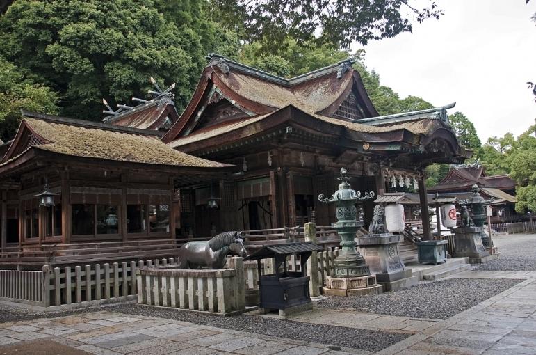Circuito Bus Japón Esencial y China Tradicional