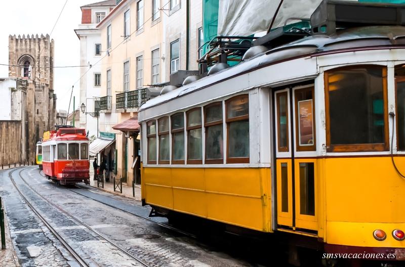 Circuito en Bus Lo Mejor del Norte de Portugal (II)