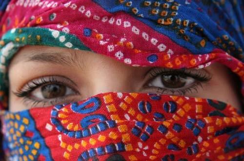 Circuito Bus Gran Tour Peninsul Iberica y Marruecos