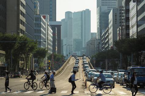 Circuito Japón Esencial