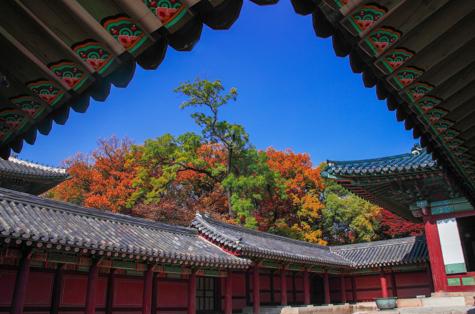 Pekín, Clásicos de Corea y Japón fin en Tokio