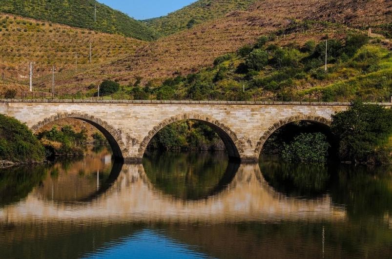 Circuito Bus Zamora, Salamanca y Arribes Puente Constitución (II)