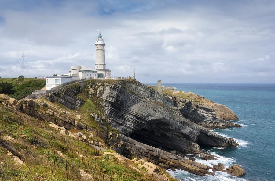 Semana Santa, Cantabria y País Vasco en autobús (II)