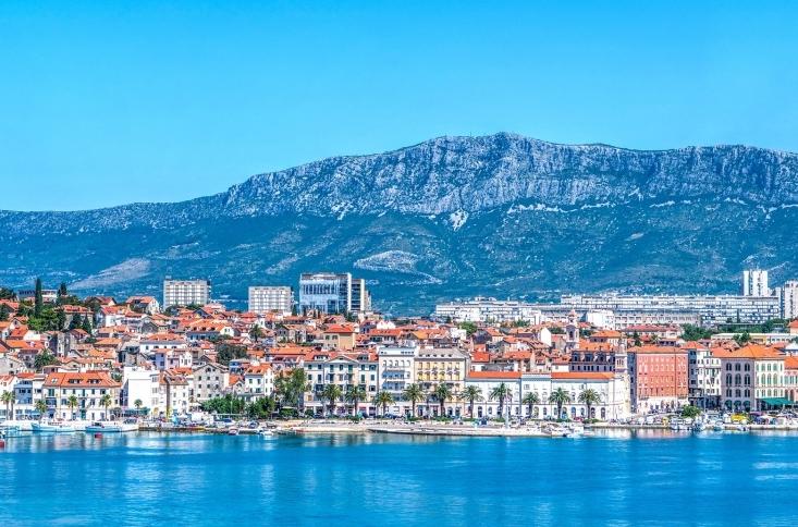 Circuito Bus Croacia, el país de las mil islas (II)