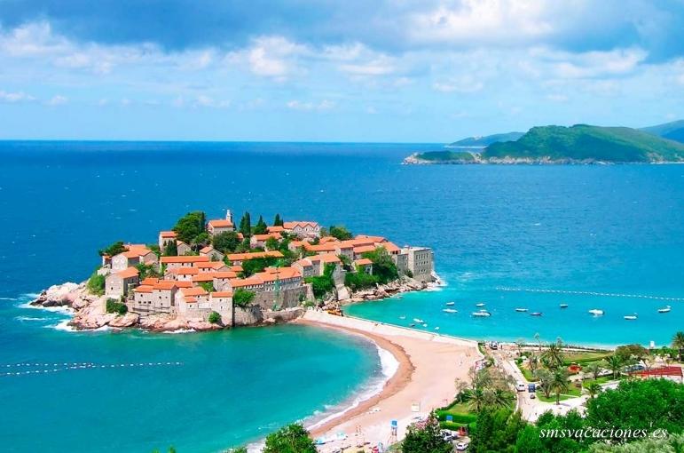 Circuito Dubrovnik, Corfu, Atenas