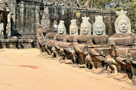 Circuito Indochina Express
