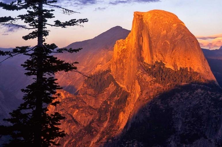 Circuito Sueños del Oeste Con Parques Nacionales de 16 días.